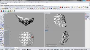 Quokka – Delaunay – Weaverbird Grasshopper file